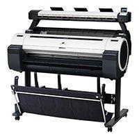 Canon imagePROGRAF iPF770 MFP L36 Printer Ink & Toner Cartridges