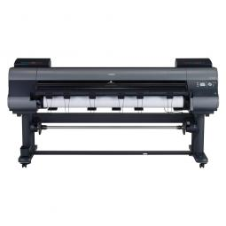 Canon image PROGRAF iPF9400S Printer Ink & Toner Cartridges