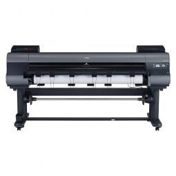 Canon image PROGRAF iPF9400S Printer Ink & Toner Cartridges
