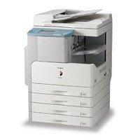 Canon iRC2030 Printer Ink & Toner Cartridges
