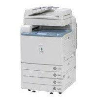 Canon iRC2620N Printer Ink & Toner Cartridges