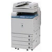 Canon iRC3200N Printer Ink & Toner Cartridges