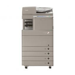 Canon iRC4581 Printer Ink & Toner Cartridges
