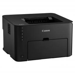Canon i-SENSYS LBP151DW Printer Ink & Toner Cartridges