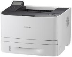 Canon i-SENSYS LBP251DW Printer Ink & Toner Cartridges