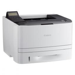 Canon i-SENSYS LBP252DW Printer Ink & Toner Cartridges