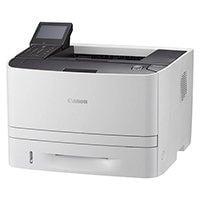 Canon i-SENSYS LBP253X Printer Ink & Toner Cartridges