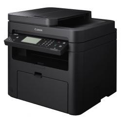 Canon i-SENSYS MF229DW Printer Ink & Toner Cartridges