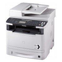 Canon i-SENSYS MF6180dw Printer Ink & Toner Cartridges