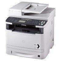 Canon i-SENSYS MF6140dn Printer Ink & Toner Cartridges
