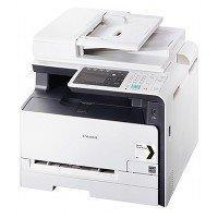Canon i-SENSYS MF8280Cw Printer Ink & Toner Cartridges