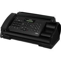 Canon FAX-JX210P Printer Ink & Toner Cartridges