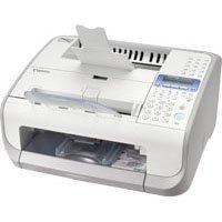 Canon i-SENSYS FAX-L140 Printer Ink & Toner Cartridges