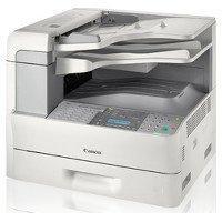 Canon FAX-L3300i Printer Ink & Toner Cartridges