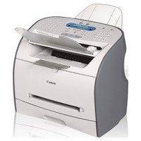 Canon i-SENSYS L380s Printer Ink & Toner Cartridges