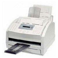Canon FAX-L500 Printer Ink & Toner Cartridges