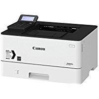 Canon i-SENSYS LBP214dw Printer Ink & Toner Cartridges