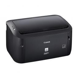 Canon i-SENSYS LBP6020B Printer Ink & Toner Cartridges