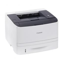 Canon i-SENSYS LBP6310dn Printer Ink & Toner Cartridges