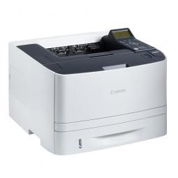 Canon i-SENSYS LBP6670dn Printer Ink & Toner Cartridges