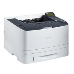 Canon i-SENSYS LBP6680x Printer Ink & Toner Cartridges