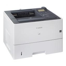 Canon i-SENSYS LBP6780x Printer Ink & Toner Cartridges