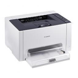 Canon i-SENSYS LBP7010C Printer Ink & Toner Cartridges