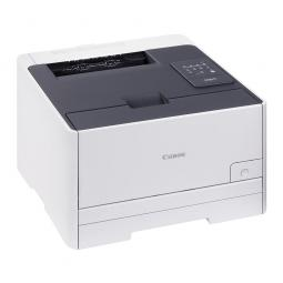 Canon i-SENSYS LBP7100Cn Printer Ink & Toner Cartridges