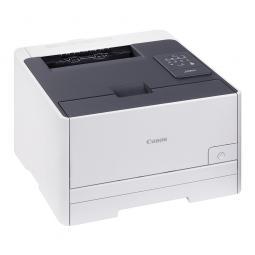 Canon i-SENSYS LBP7110Cw Printer Ink & Toner Cartridges