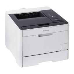 Canon i-SENSYS LBP7210Cdn Printer Ink & Toner Cartridges