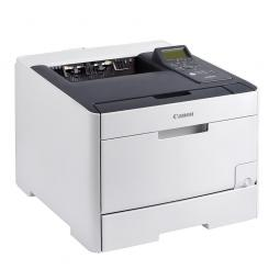 Canon i-SENSYS LBP7660Cdn Printer Ink & Toner Cartridges