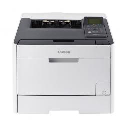 Canon i-SENSYS LBP7680Cx Printer Ink & Toner Cartridges