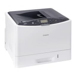 Canon i-SENSYS LBP7780Cx Printer Ink & Toner Cartridges