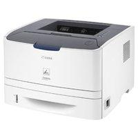 Canon i-SENSYS LBP2410 Printer Ink & Toner Cartridges