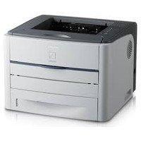 Canon i-SENSYS LBP3300 Printer Ink & Toner Cartridges