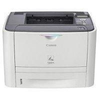 Canon i-SENSYS LBP3310 Printer Ink & Toner Cartridges
