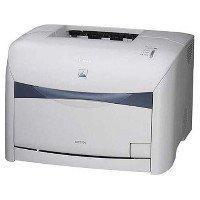 Canon i-SENSYS LBP5200 Printer Ink & Toner Cartridges