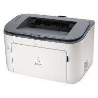 Canon i-SENSYS LBP6200d Printer Ink & Toner Cartridges