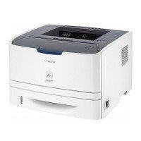 Canon i-SENSYS LBP6300dn Printer Ink & Toner Cartridges