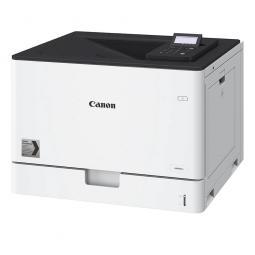 Canon I-SENSYS LBP852CX Printer Ink & Toner Cartridges