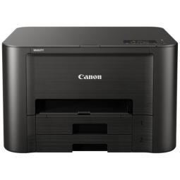 Canon MAXIFY iB4050 Printer Ink & Toner Cartridges