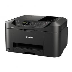 Canon MAXIFY MB2050 Printer Ink & Toner Cartridges