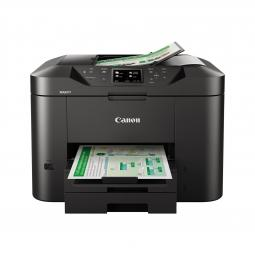 Canon MAXIFY MB2755 Printer Ink & Toner Cartridges