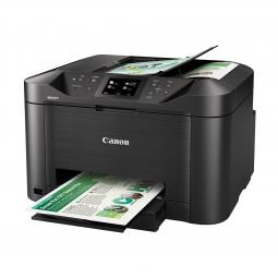 Canon MAXIFY MB5155 Printer Ink & Toner Cartridges