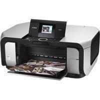 Canon PIXMA MP610 Printer Ink & Toner Cartridges