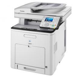 Canon i-SENSYS MF9280Cdn Printer Ink & Toner Cartridges