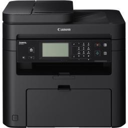 Canon i-SENSYS MF226dn Printer Ink & Toner Cartridges