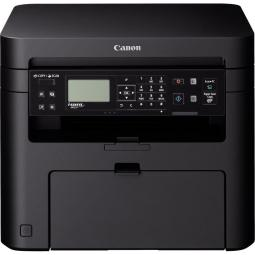 Canon i-SENSYS MF231 Printer Ink & Toner Cartridges