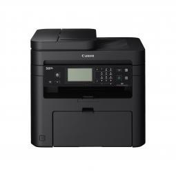 Canon i-SENSYS MF237W Printer Ink & Toner Cartridges