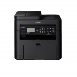 Canon MF244DW Printer Ink & Toner Cartridges